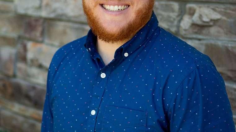 Brandon Trentham