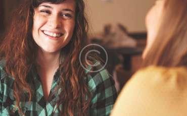 Celebrate Recovery Women's Step Study