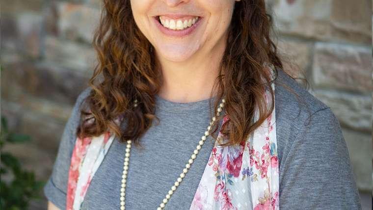 Cheryl Ivey