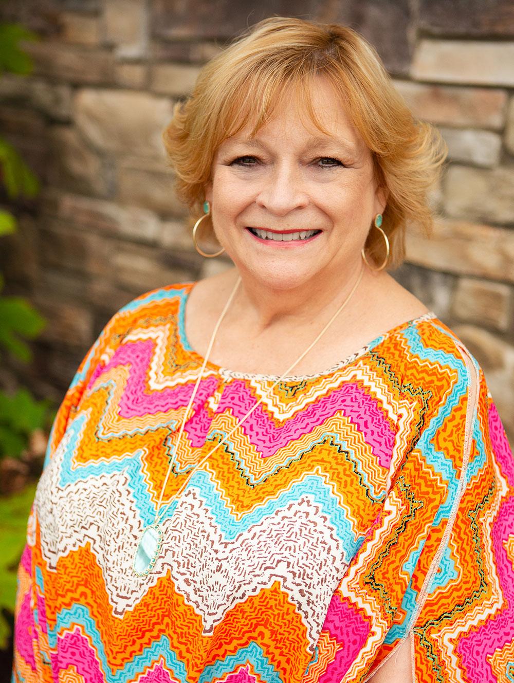 Susan Munoz
